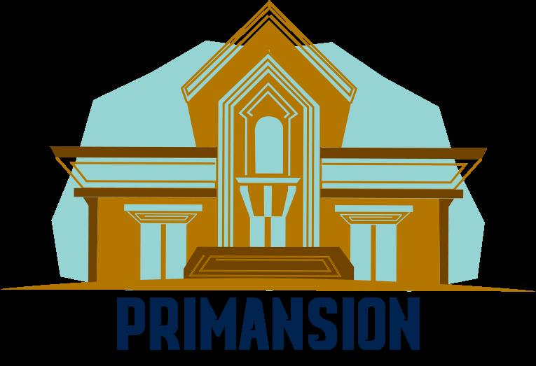 Primansion